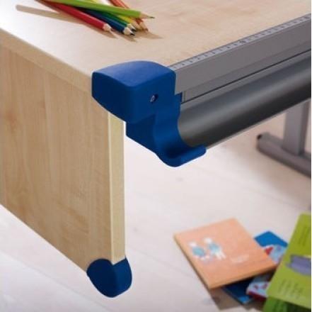 kettler edge protector sets college box cool top. Black Bedroom Furniture Sets. Home Design Ideas
