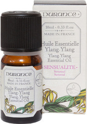 Durance Essential Oil Ylang Ylang 10ml