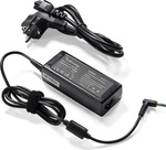 MultiEnergy AC Adapter 65W (DILPC.HPEN65)