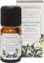 Durance Essential Oil Bergamote 10ml 10ml