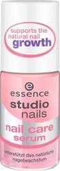 Essence Studio Nails Nail Care Serum 8ml