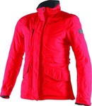 Dainese Jade Lady Gore-Tex Red