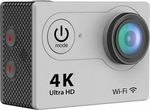 OEM Ultra HD Action Cam