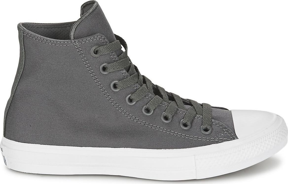 3b7a6c5a692 chuck taylor ii - Sneakers - Skroutz.gr