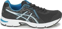 Asics Gel Impression 8 T5C3N-9093