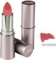 Bionike Defence Color Lipvelvet Rossetto Colore Intenso 102 Amande