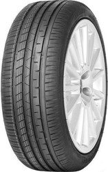 Event Potentum UHP 235/50R18 101W
