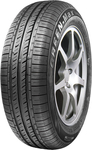 LingLong GreenMax EcoTouring 165/70R14 81T