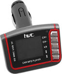 Havit Car Mp3 HZ-MT104