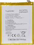 Alcatel TLP032B2 (One Touch Pop 7)