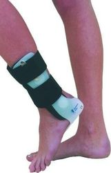 Ortholand Ligamentus Ankle 232-7
