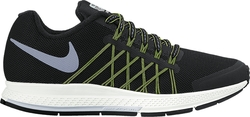 Nike Zoom Pegasus 32 Flash GS 807381-001