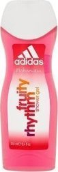 Adidas Fruity Rhythm Shower Gel 250ml