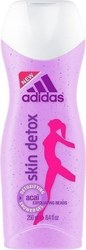 Adidas Skin Detox Shower Gel 250ml
