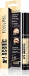 Eveline Art Scenic Eyebrow Corrector Brown