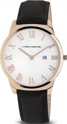 Tom Carter Classic TOM800L003R