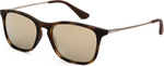 Ray Ban Junior 9061S 7006/5A