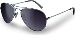 Sunwise Lancaster Blue Junior