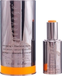 Elizabeth Arden Prevage Anti-Aging + Intensive Repair Daily Serum 30ml
