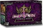 Stone Blade Entertainment Ascension: Storm of Souls