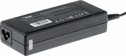 Akyga AC Adapter 75W (AK-ND-19)