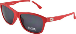 Guess T205 RD-3