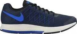 Nike Air Zoom Pegasus 32 749340-014