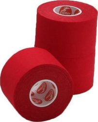 Cramer Theraband Sport Tape 38mm x 9m - RED 280110
