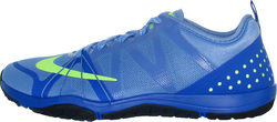 Nike Free Cross Compete 749421-403