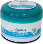 Himalaya Anti-Dandruff Hair Cream 175ml