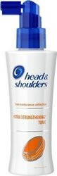 Head & Shoulders Extra Strenghtening Tonic 125ml