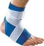 OEM Ankle Support Neoprene Fitpro