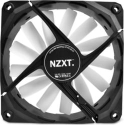 NZXT Airflow 140mm