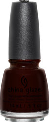 China Glaze The Great Outdoors Cl 1418 Free Bear Hugs 82714