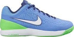 Nike Zoom Cage 2 705260-413