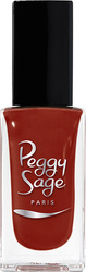 Peggy Sage Cl 041 Royan 100041