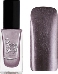 Peggy Sage Cl 234 Irresistible Plum 100234