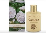 L' Erbolario Camelia Shower Gel 300ml