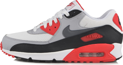 Nike Air Max 90 Essential 537384-160