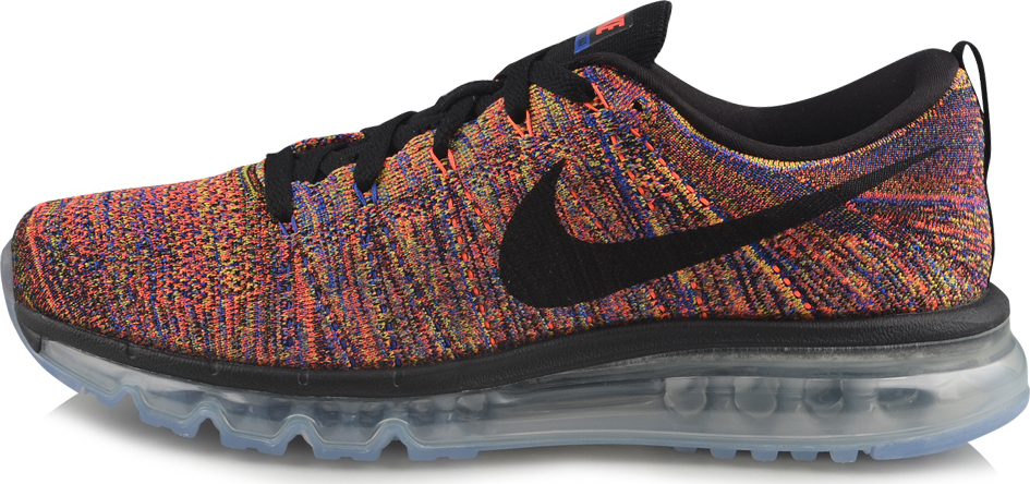 43f5bc426e6d7 nike air max flyknit skroutz