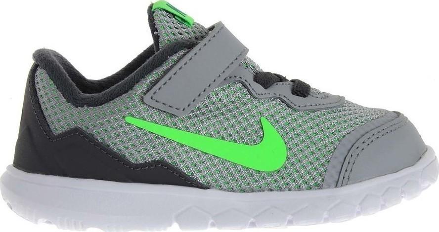 Προσθήκη στα αγαπημένα menu Nike Flex Experience 4 TDV 749810-003 b4b580ec456