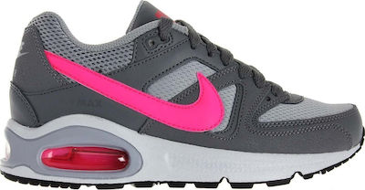 Nike Air Max Command GS