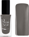 Peggy Sage Cl 727 Chocolat Glace 100727