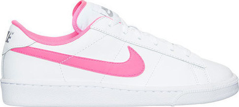 sneakers for cheap 98778 cd7be Nike Tennis Classic GS 719791-102 - Skroutz.gr