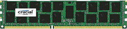 Crucial 16GB DDR3-1866MHz (CT16G3R186DM)