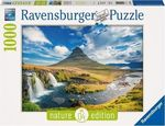 Waterfall 1000pcs (19539) Ravensburger