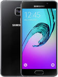Medium 20160123160745 samsung galaxy a3 2016 16gb