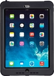 Targus Safeport Heavy Duty Protection iPad Air