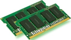 Kingston ValueRam 16GB DDR4-2133MHz (KVR21S15D8/16)