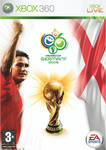 FIFA World Cup Germany 2006 XBOX 360
